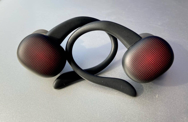 Amazfit PowerBuds écouteurs